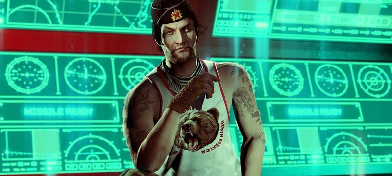 Rockstar Games абсолютно точно продолжит заниматься одиночными играми