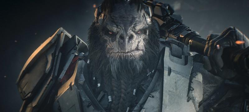 СМИ: Cyberpunk 2077 показала, что Halo Infinite не должна выходить на Xbox One