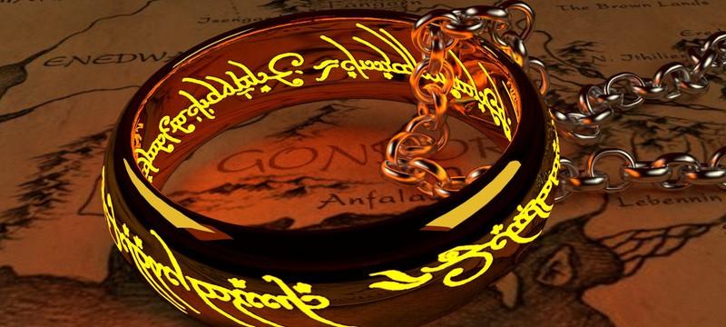Хуан Антонио Байона закончил съемки своих эпизодов сериала по Толкину