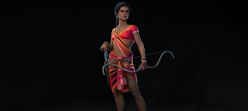 Утечка: Ремейк Prince of Persia: The Sands of Time выйдет на Switch