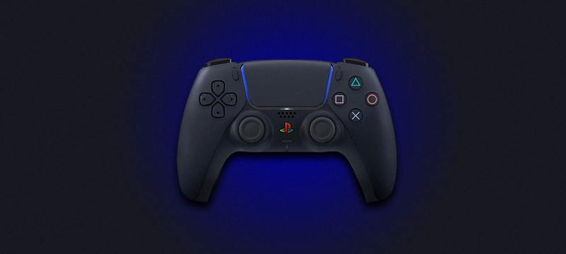Фанат представил PlayStation 5 в дизайне PlayStation 2