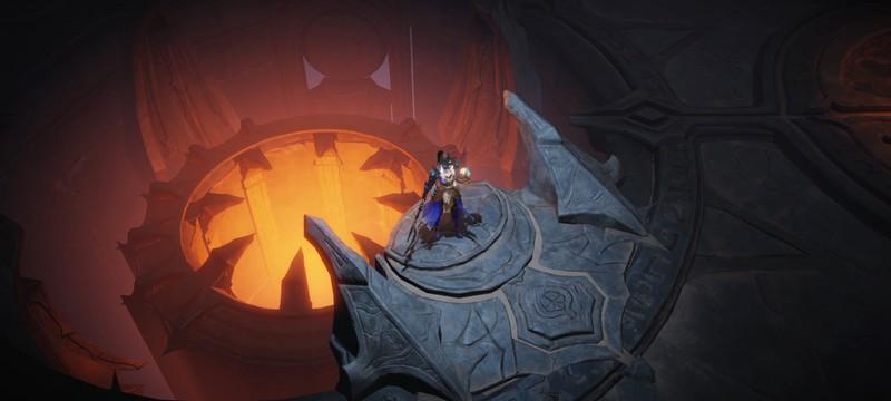 PvP, гильдии, боевой пропуск — Blizzard ответила на вопросы тестеров Diablo Immortal
