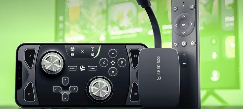 Сбербанк запустил бета-версию облачного сервиса SberPlay