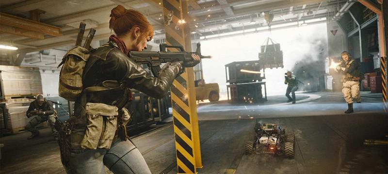 Хакер взломал твиттер разработчика Call of Duty: Black Ops Cold War из-за несправедливого подбора игроков