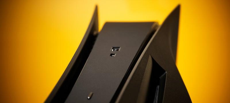 Dbrand выпустит лицевые панели для PS5, не боясь судебного иска от Sony