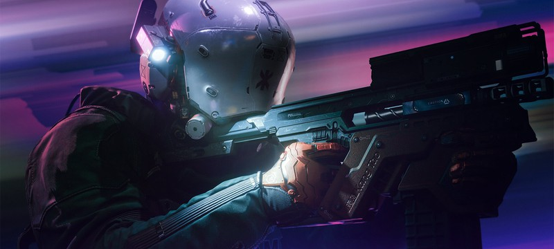 Российские магазины начали предупреждать о техническом состоянии Cyberpunk 2077