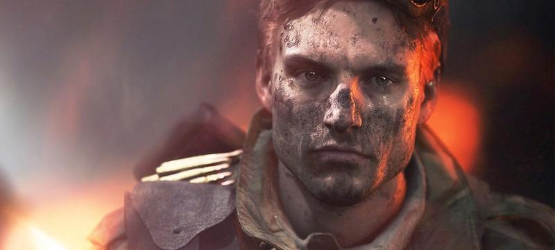 Новый патент EA призван улучшить лицевую анимацию в играх
