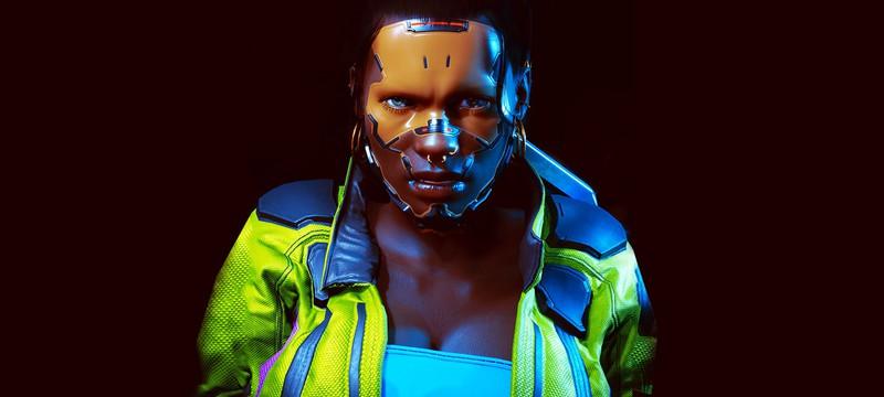 Большой опрос Shazoo про Cyberpunk 2077 — на чем играли, чего не хватает, личная оценка