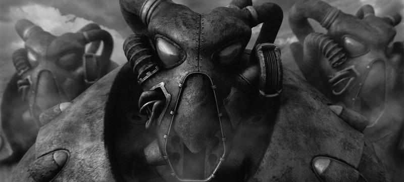 Страшное осознание: Fallout 5 от Bethesda выйдет только к началу 2030-ых