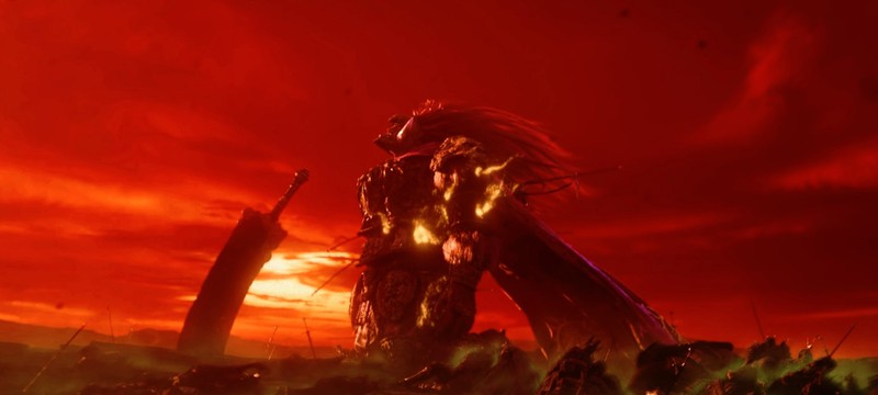 Слух: Первые арты Elden Ring — игра вдохновлена скандинавской мифологией