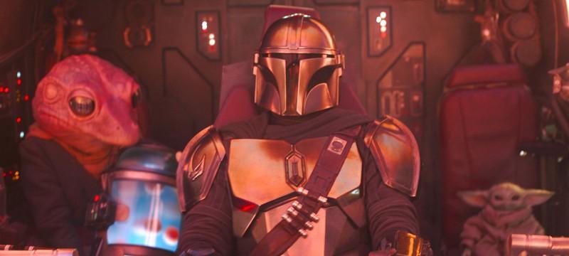 """Сотрудник LucasFilm сказал, что эмоциями нельзя делиться, чем разозлил фанатов """"Звездных войн"""""""