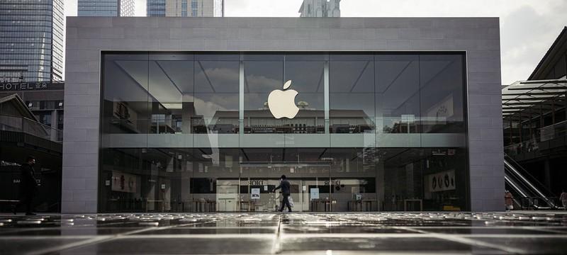 Поставщика Apple, Amazon и Tesla обвинили в рабском труде