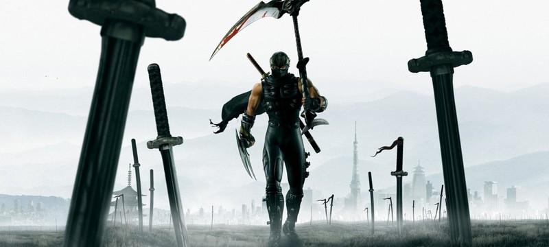 Создатели Nioh и Ninja Gaiden анонсируют новые игры в 2021 году