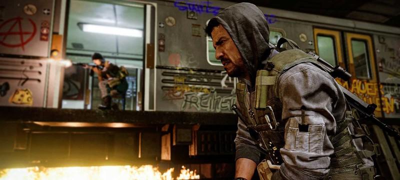 В Black Ops Cold War обнаружили баг с самолетом поддержки из Black Ops 4
