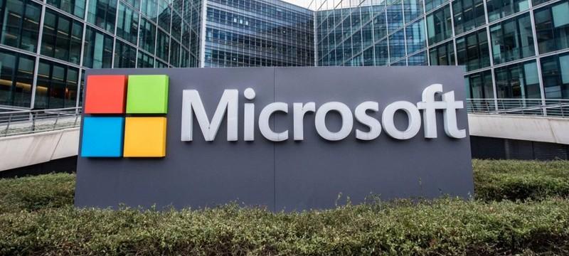 Microsoft сообщила, что российские хакеры смогли посмотреть исходный код после масштабной кибератаки