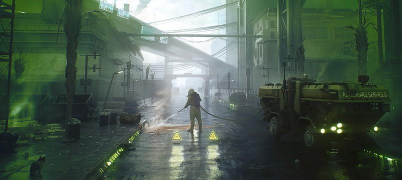 Токсичная Valve: бывший разработчик рассказал о психологических пытках и выживании новичков
