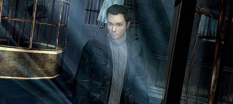 Физическое издание Fahrenheit: 15th Anniversary Edition выйдет для PS4 в конце января