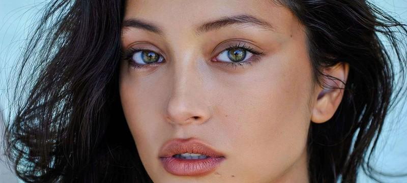 Слух: Мелани Джарсон сыграет Китану в экранизации Mortal Kombat