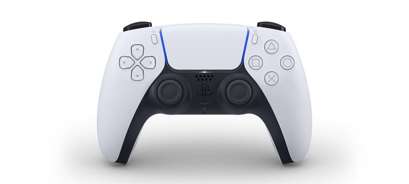 Microsoft опрашивает владельцев Xbox Series о контроллере DualSense