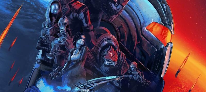 Даты выхода всех крупных игр на PC и консолях в 2021 году
