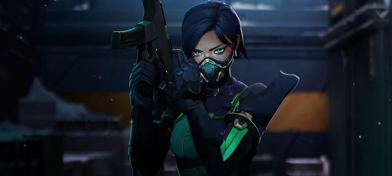 Bungie и Riot Games подали в суд на производителей читов