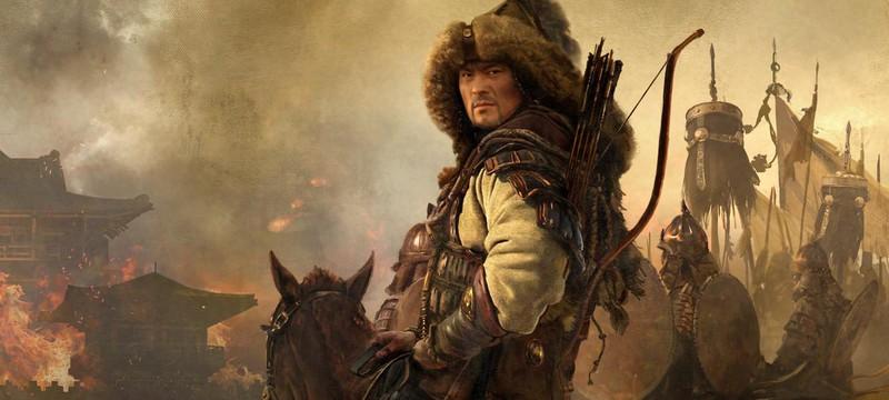 Релиз Stronghold: Warlords перенесен на 9 марта