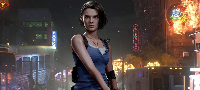 От хакерской атаки на Capcom пострадало более 16 тысяч человек