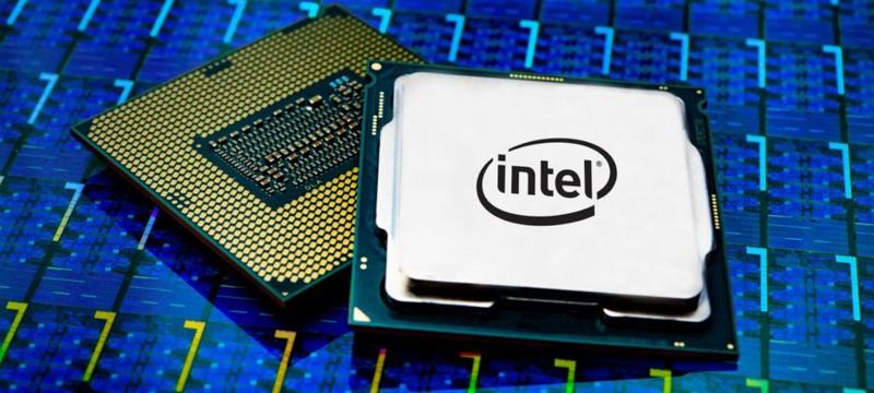 Intel выбрала нового директора