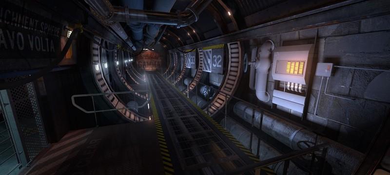 Фанаты трудятся над новой кампанией для Portal 2