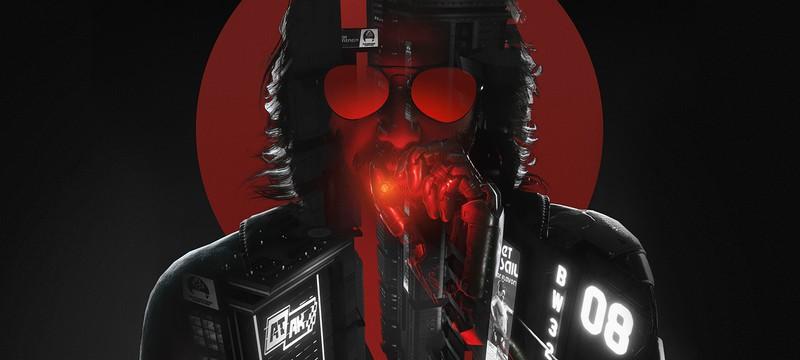 Марчин Ивински выступил с извинениями за Cyberpunk 2077, апгрейд для PS5 и Xbox Series во второй половине 2021 года