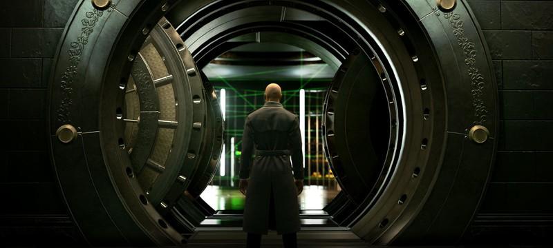 Кинематографический трейлер Hitman 3 и подробности релиза