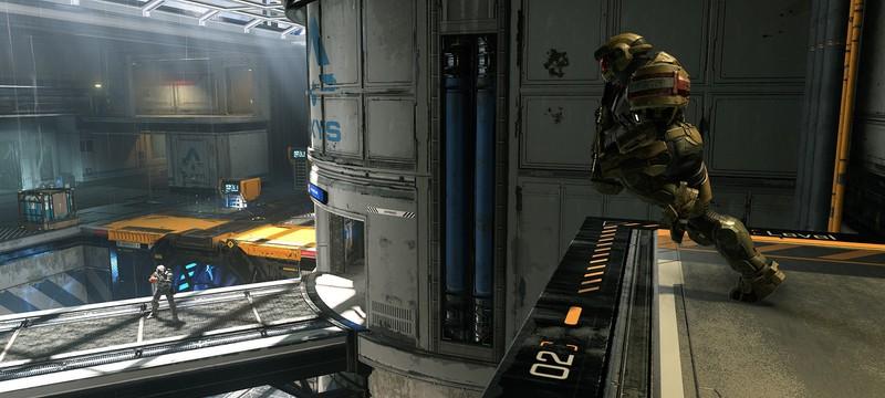 Список эксклюзивов Xbox, запланированных на 2021 год