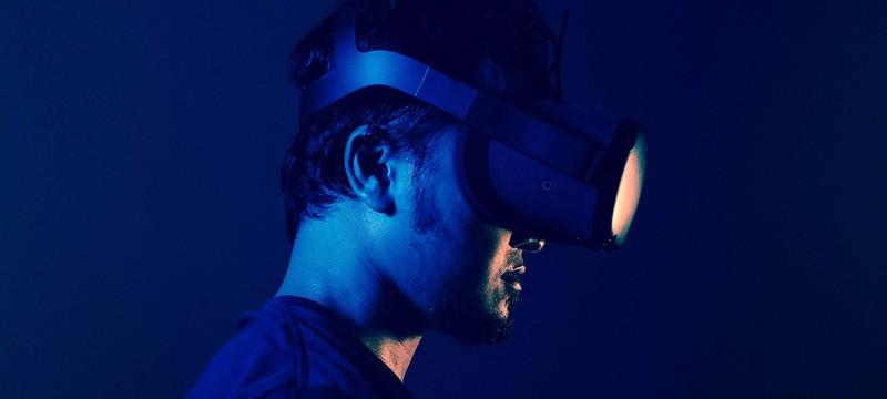 СМИ: Apple выпустит VR-шлем и очки дополненной реальности