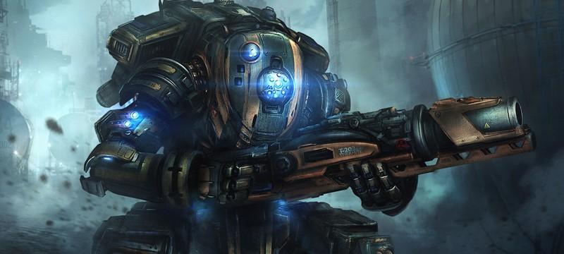 Пробный месяц подписки EA Play в Steam отдают за 60 рублей