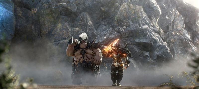 VFX-студия Platige Image хочет создавать собственные игры, фильмы и сериалы