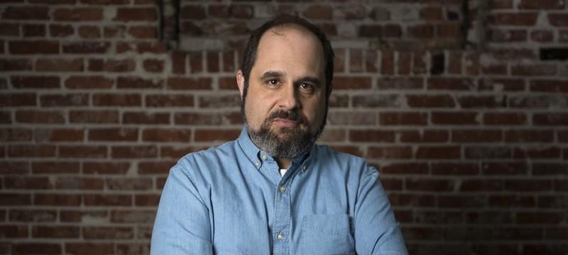 Крейг Мэйзин будет сотрудничать с HBO до 2024 года