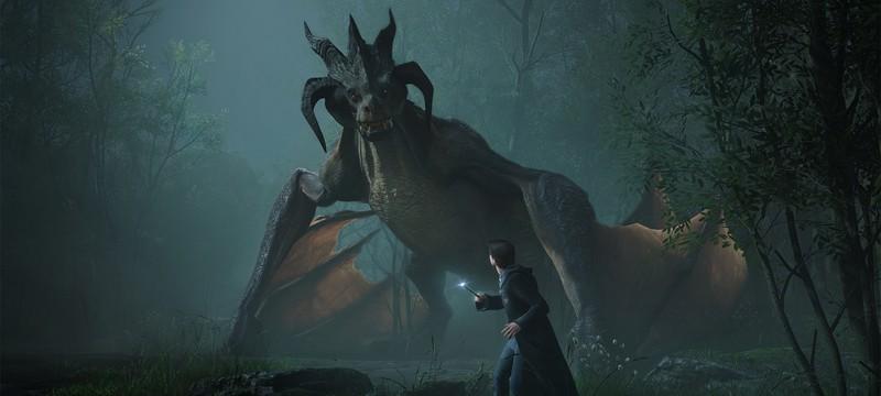 WB Games сделает упор на сервисную модель распространения своих игр