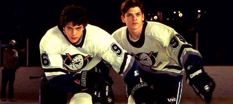 "Возвращение ""Могучих утят"" в первом трейлере сериала The Mighty Ducks: Game Changers"