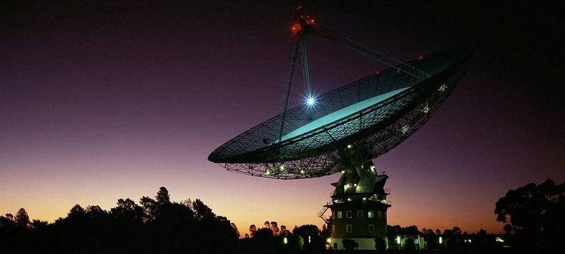 Астрономы не думают, что сигнал от соседней звезды произведен инопланетной цивилизацией