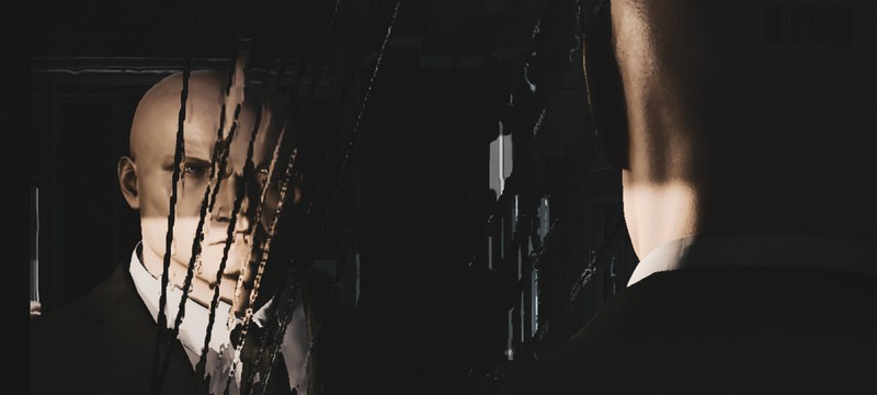 UK-чарт: Hitman 3 выбыла из первой десятки