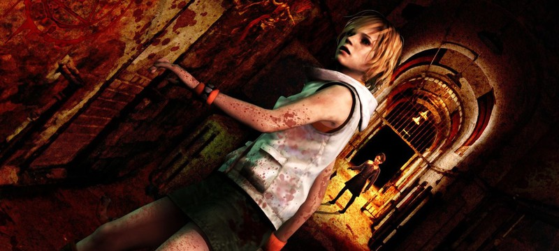 Мультиплеерный хоррор Dark Deception: Monsters & Mortals получит DLC по Silent Hill