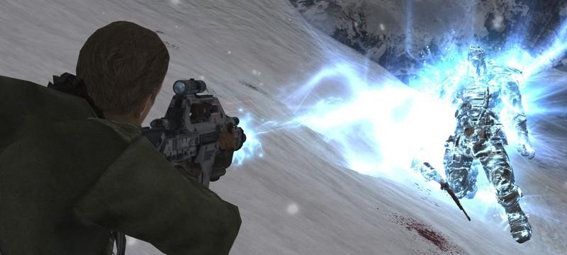 Создатели Fallout: The Frontier вернули мод на NexusMods и удалили спорный контент