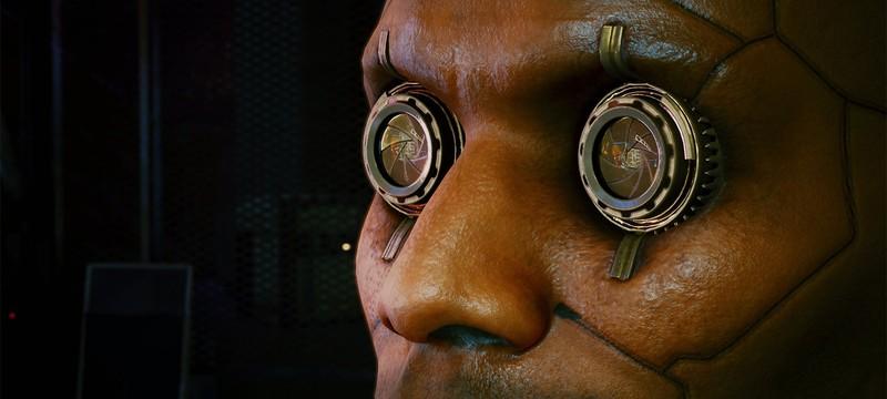 CD Projekt RED не советует использовать моды для Cyberpunk 2077 из-за проблем с безопасностью