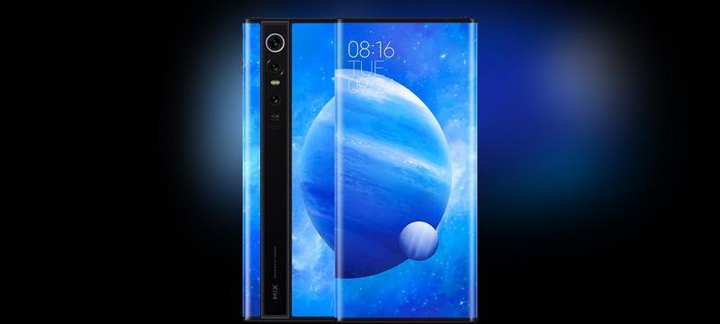 Глава Xiaomi интересуется, готовы ли пользователи купить телефон компании за $1500