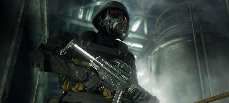 Фильм по Resident Evil выйдет 3 сентября