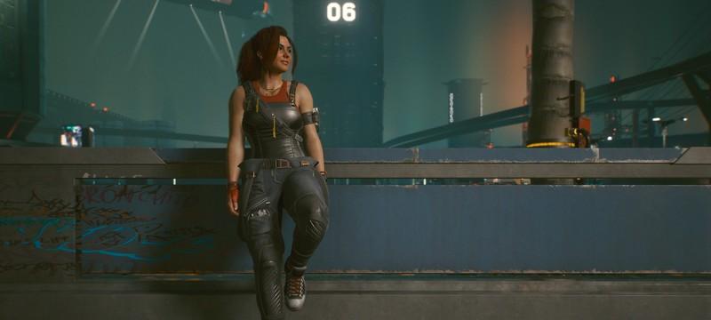 Томас Малер извинился за слова про разработчиков Cyberpunk 2077 и No Man's Sky