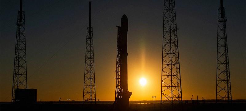 Количество пользователей космического интернета Starlink уже перевалило за 10 тысяч человек