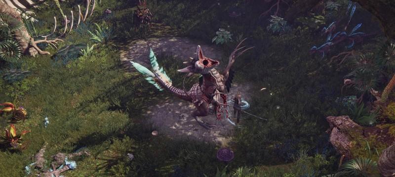 Разработчики Last Epoch рассказали о конкуренции с  PoE 2 и Diablo IV