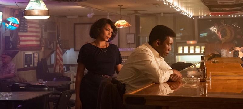 """HBO снимет четвертый сезон """"Настоящего детектива"""", если будет хороший сценарий"""