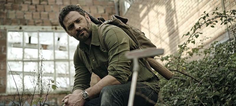 В Италии снимают фанатскую короткометражку про Джоэла из The Last of Us